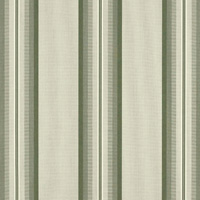 "Thumbnail Image for Sunbrella Mayfield Collection #4960-0000 46"" Fern Graduated Stripe (Standard Pack 60 Yards) (CUS)"