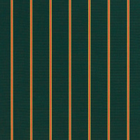 "Thumbnail Image for Sunbrella Mayfield Collection #4963-0000 46"" Forest Green Regimental (Standard Pack 65 Yards)"