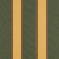 "Thumbnail Image for Sunbrella Mayfield Collection #4971-0000 46"" Lankford/Woodland (Standard Pack 60 Yards)"