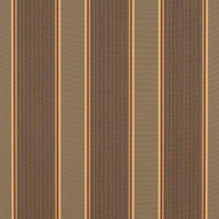 "Thumbnail Image for Sunbrella Awning/Marine #4994-0000 46"" Eastridge Cocoa (Standard Pack 60 Yards)"