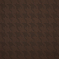 "Thumbnail Image for Sunbrella Shade #4400-0002 54"" Fundamental Walnut (Standard Pack 60 Yards) (EDC) (CLEARANCE)"