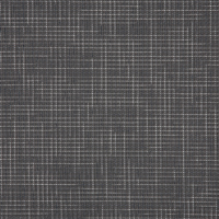 "Thumbnail Image for Sunbrella Meteor #4413-0003 60"" Graphite (Standard Pack 45 Yards)"