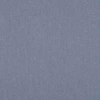 "Thumbnail Image for Sunbrella Awning/Marine #14605-0000 46"" Slate Blue (Standard Pack 60 Yards)"