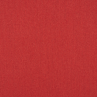 "Thumbnail Image for Sunbrella Awning/Marine #14604-0000 46"" Pomegranate (Standard Pack 60 Yards)"
