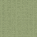 "Thumbnail Image for Serge Ferrari Soltis Perform 92 #92-2158 69"" Moss Green (Standard Pack 54 Yards)"