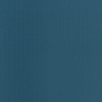 "Thumbnail Image for Serge Ferrari Soltis Perform 92 #92-50264 69"" Dark Teal (Standard Pack 54 Yards)"