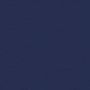 "Thumbnail Image for Serge Ferrari Soltis Perform 92 #92-50342 69"" Navy (Standard Pack 54 Yards)"