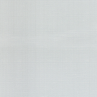 "Thumbnail Image for Serge Ferrari Soltis Horizon 86 #86-2051-105 105"" Aluminum / White (Standard Pack 43 Yards)"
