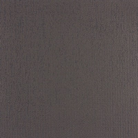 "Thumbnail Image for Serge Ferrari Soltis Opaque B92 Blackout #B92-N-1043 67"" Bronze (Brown)/Aluminum (Standard Pack 43 Yards)"