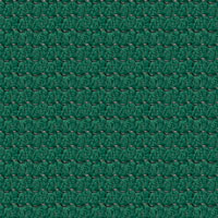 "Thumbnail Image for Sunbrella Contour #2640-0000 120"" Apex Forest (Standard Pack 28 Yards)"