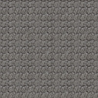 "Thumbnail Image for Sunbrella Contour #2643-0000 120"" Apex Charcoal (Standard Pack 28 Yards)"