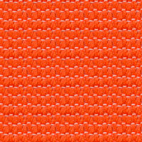 "Thumbnail Image for Sunbrella Contour #2653-0000 120"" Apex Sunset (Standard Pack 28 Yards)"
