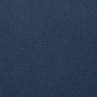 "Thumbnail Image for Sunbrella Contour #2654-0000 120"" Apex Indigo (Standard Pack 28 Yards)"