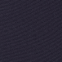 "Thumbnail Image for Firesist #82010-0000 60"" Admiral Navy (Standard Pack 60 Yards)"