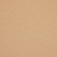 "Thumbnail Image for Firesist #82012-0000 60"" Toasty Beige (Standard Pack 60 Yards)"