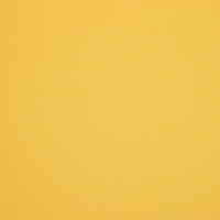 "Thumbnail Image for Firesist #82013-0000 60"" Sunburst Yellow (Standard Pack 60 Yards)"