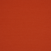 "Thumbnail Image for Firesist #82014-0000 60"" Terra Cotta (Standard Pack 60 Yards)"