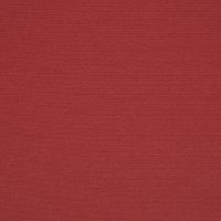 "Thumbnail Image for Firesist #82016-0000 60"" Burgundy (Standard Pack 60 Yards)"