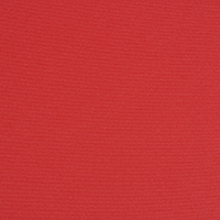 "Thumbnail Image for Firesist #82017-0000 60"" Crimson Red (Standard Pack 60 Yards)"