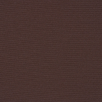 "Thumbnail Image for Firesist #82021-0000 60"" Redwood  (Standard Pack 60 Yards)"