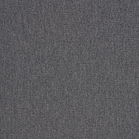 "Thumbnail Image for Firesist #82022-0000 60"" Flannel (Standard Pack 60 Yards)"