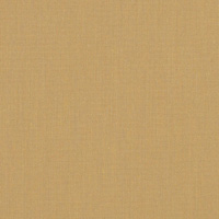 "Thumbnail Image for Sunbrella Clarity #83058-0000 60"" Tresco Brass (Standard Pack 60 Yards) (EDC) (CLEARANCE)"