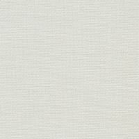 "Thumbnail Image for SheerWeave 2703 #P12 63"" Oyster (Standard Pack 30 Yards) (Full Rolls Only) (DSO)"