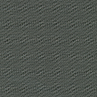 "Thumbnail Image for SheerWeave 2703 #P28 98"" Oyster/Charcoal (Standard Pack 30 Yards)  (Full Rolls Only) (DSO)"