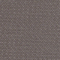 Sheerweave 174 Solar Shading Fabric By The Yard Trivantage