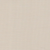 "Thumbnail Image for SheerWeave 2701 #P13 126"" Oyster/Beige (Standard Pack 30 Yards) (Full Rolls Only) (DSO)"