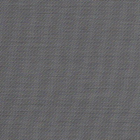 "Thumbnail Image for SheerWeave 2705 #P28 63"" Oyster/Charcoal (Standard Pack 30 Yards) (Full Rolls Only) (DSO)"