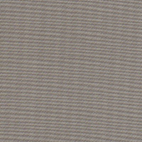 "Thumbnail Image for SheerWeave 2710 #P92 98"" Oyster/Chestnut (Standard Pack 30 Yards) (Full Rolls Only) (DSO)"