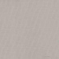 "Thumbnail Image for SheerWeave 2410 #Q21 63"" Beige/Pearl Gray (Standard Pack 30 Yards) (Full Rolls Only) (DSO)"