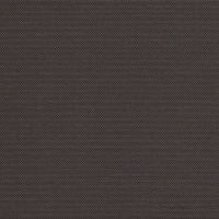 "Thumbnail Image for SheerWeave 2410 #V24 98"" Charcoal/Chestnut (Standard Pack 30 Yards) (Full Rolls Only) (DSO)"