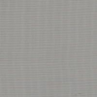 "Thumbnail Image for SheerWeave 2410 #V20 98"" Pearl Gray (Standard Pack 30 Yards) (Full Rolls Only) (DSO)"