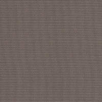 "Thumbnail Image for SheerWeave 2410 #V32 63"" Charcoal / Alpaca (Standandard Pack 30 Yards) (Full Rolls Only) (DSO)"