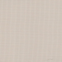 "Thumbnail Image for SheerWeave 2410 #Q20 126"" Beige (Standard Pack 30 Yards) (Full Rolls Only) (DSO)"