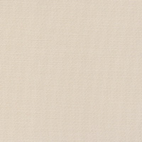 "Thumbnail Image for SheerWeave 2710 #P13 98"" Oyster/Beige (Standard Pack 30 Yards) (Full Rolls Only) (DSO)"