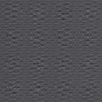 "Thumbnail Image for SheerWeave 2390 #V22 98"" Charcoal/Gray (Standard Pack 30 Yards) (Full Rolls Only) (DSO)"