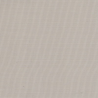 "Thumbnail Image for SheerWeave 2390 #Q21 98"" Beige/Pearl Gray (Standard Pack 30 Yards) (Full Rolls Only) (DSO)"