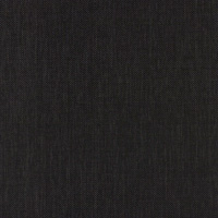 "Thumbnail Image for SheerWeave 2390 Performance + #V21 96"" Charcoal (Standard Pack 30 Yards) (Full Rolls Only) (DSO)"