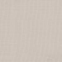 "Thumbnail Image for SheerWeave 2360 #Q20 98"" Beige (Standard Pack 30 Yards) (Full Rolls Only) (DSO)"