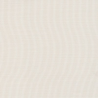 "Thumbnail Image for SheerWeave 2360 #P13 98"" Oyster/Beige (Standard Pack 30 Yards) (Full Rolls Only) (DSO)"