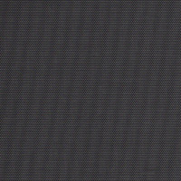 "Thumbnail Image for SheerWeave 2360 #V21 98"" Charcoal (Standard Pack 30 Yards) (Full Rolls Only) (DSO)"