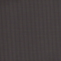 "Thumbnail Image for SheerWeave 2360 #V24 63"" Charcoal/Chestnut (Standard Pack 30 Yards) (Full Rolls Only) (DSO)"