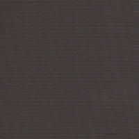 "Thumbnail Image for SheerWeave 2390 #V24 126"" Charcoal / Chestnut (Standard Pack 30 Yards) (Full Rolls Only) (DSO)"