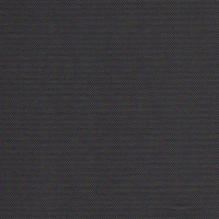 "Thumbnail Image for SheerWeave 2390 #V21 126"" Charcoal (Standard Pack 30 Yards) (Full Rolls Only) (DSO)"