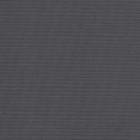 "Thumbnail Image for SheerWeave 2390 #V22 126"" Charcoal/Gray (Standard Pack 30 Yards) (Full Rolls Only) (DSO)"