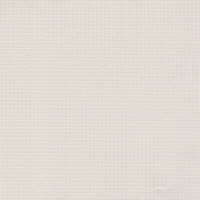 "Thumbnail Image for SheerWeave 2000-01 #P04 63"" White/Bone (Standard Pack 30 Yards) (Full Rolls Only) (DSO)"