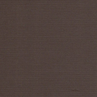 "Thumbnail Image for SheerWeave 2000-01 #Q10 63"" Bronze (Standard Pack 30 Yards) (Full Rolls Only) (DSO)"